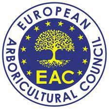 Tree Climbing Ferrara - Arboricoltura Perelli: European Arboricultural Council